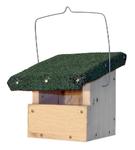 arbeiterwohlfahrt kreisverband siegen wittgenstein olpe. Black Bedroom Furniture Sets. Home Design Ideas